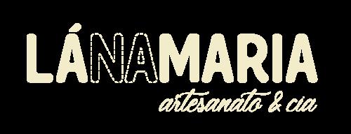logo_lanamaria-01